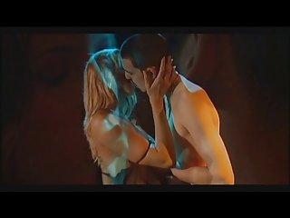 Бесплатно мужчины знаменитости порно видео с молодым человеком в первый раз Любительское эксгибиционист