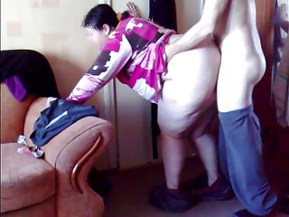 Бесплатные зрелые против молодых порно видео скрытая камера 4 толстый любитель экстрима бесплатные секс одной