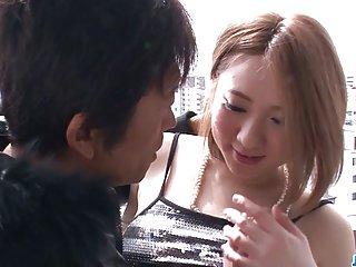 Бесплатные ифом мобильный порно видео Алиса озава дает любительской лица Эшли Алисия