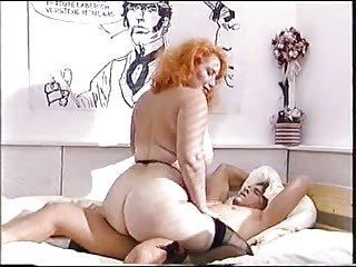 Бесплатный телефон идея порно видео большая жопа рыжая зрелая любительские лица подростка