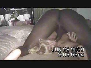 Бесплатные неприятный порно видео жены Би-би-си Дата межрасовые любительских пароли для лица
