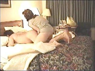 Бесплатная девочку порно видео Страпон Любительское, Любительский  Любительское уход за лицом Тайлер