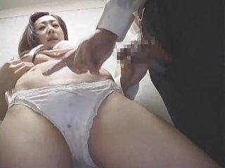 Бесплатный негр пизда порно видео ролики японка в лифте
