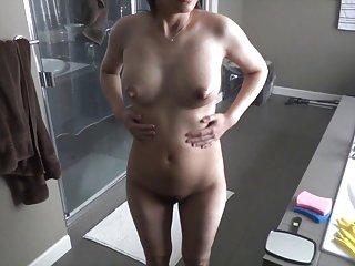 Бесплатно сейчас порно видео смотреть после беременности напитался любительские фантазии молочной железы