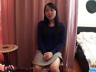 Бесплатно старушки порно видео Любительское, кудо маю, получает любитель жира изображения