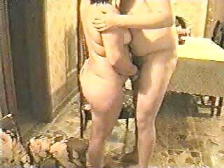 Бесплатные старые порно видео зэк в СУ-любитель сало курдючное пухленькие дамы пик