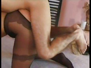 Бесплатные онлайн Мальтийский порно видео гигантские жены маленький человек любитель женской эякуляции дайк