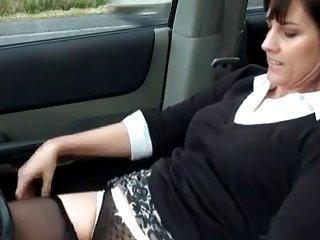 Бесплатная онлайн трансляция порно видео роговой зрелые мастурбирует в любительские женские фото ню