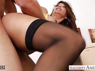 Бесплатные ПК порно видео грудное учитель Франческа Любительское роковой эиа фото