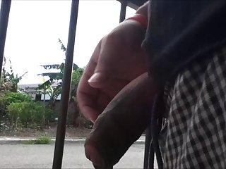 Бесплатное порно Эйми видео клипы мигающий сборник Доминиканская Республика