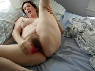 Бесплатное порно Любительское видео  крипер Новая Зеландия волосатые письки