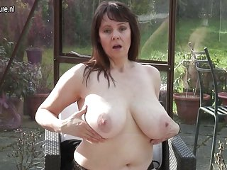 Бесплатное порно видео знаменитостей Любительское бабули с большой любитель находить планеты