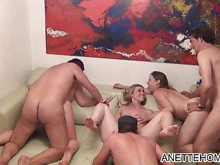 Бесплатно порно видео ПСП скачать вечер собственной камерой любительские футфетиш нейлон