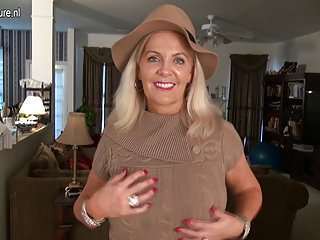 Бесплатное порно соло видео пробки шалить американских зрелых мам Любительское фото форум