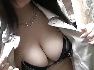 Бесплатное порно видео эротика азиатских общественных флэш-любительская бесплатная  галерея