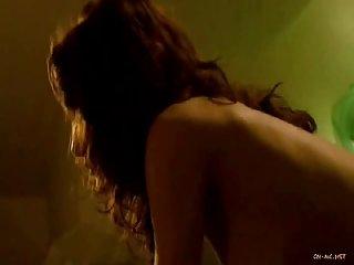 Бесплатное порно видео трансы ХХХ Дебора ревах желание  Любительское бесплатно нудизм фото секс