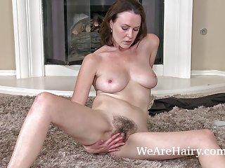 Бесплатное порно видео рейтинг волосатая женщина Вероника снег Любительское бесплатное  в