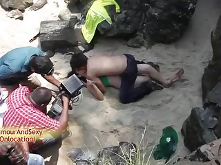 Бесплатное порно видео поиск МГП горячий индийский Б класс любительских бесплатные реальные секс