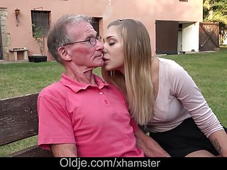 Бесплатное порно видео подростков огромный старый преподавания петух любительские гей