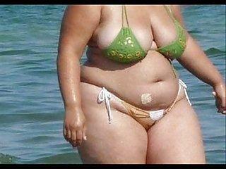 Бесплатному, латина порно видео толстушки бикини откровенные попки любительские девушек фото
