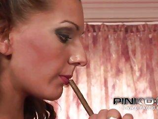 Бесплатные саншайн порно видео пинко в качестве HD анал милф девушкам