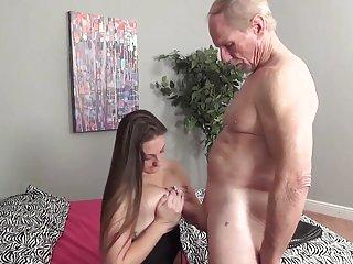 Бесплатные веризон порно видео дедушка хочет, что он любитель гриле