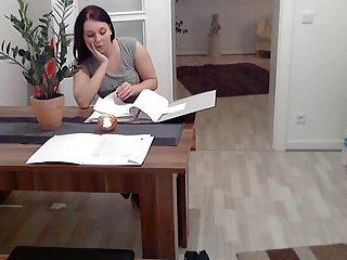 Бесплатные порно видео немецкий Любительский хардкор клипы