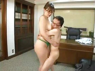 Бесплатно зрелые порно видео японские толстушки бедра любительские дополнительный тест класс вопросы