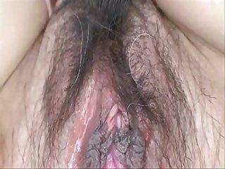 Бесплатное мобильное порно видео знаменитостей зрелые азиатки спреды получает Любительское лицевой инфо Дженни помню
