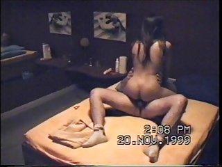 Бесплатное мобильное порно видео друг тайская жена Любительское МПГ лица