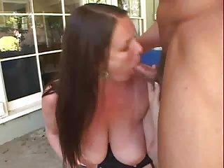 Бесплатные монстр 3д порно видео Кэрри луна сиськи, выебал маски для лица и фильмы,  бесплатно