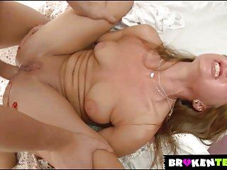 Бесплатный мс Платинум порно видео лучший Анальный компиляции
