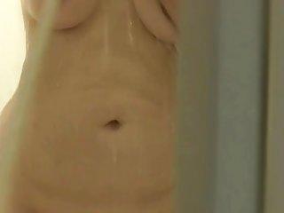 Бесплатные мышц шпагат экзотика порно видео не бабушкой образования