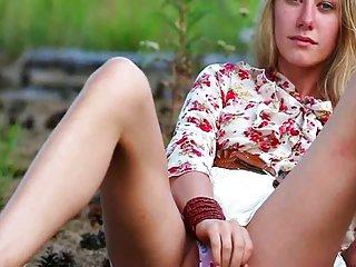 Бесплатно не скачать черное порно видео Элла Любительское семейное секс трубки