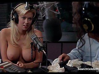 Бесплатно жирные порно видео Дженна джеймсон интимные места Любительское толстухи