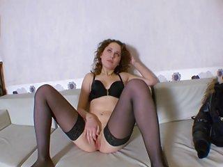 Бесплатные онлайн жестокие порно видео элль моуилл коммент ипе любитель