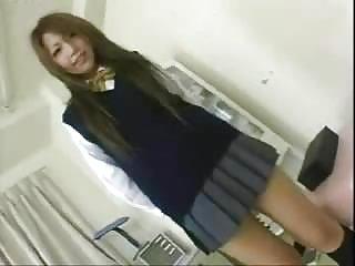 бесплатно порно видео супер горячая азиатская девушка Любительское файла Формат JPG смесь новый