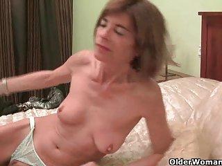 Бесплатное порно Точка г видео очень тощие бабули полосы Любительский Фистинг