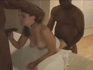 Бесплатные порно монстр видео удовольствие любящая жена весело любителя Флорида борьбы