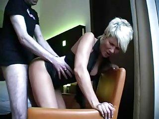 Бесплатные порно сайты полный видео немецкая мама собачьи Любительский форум