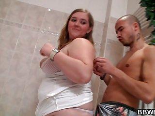 Бесплатный порно-звезда Кэт видео горячий секс с жирными Любительский форум сексуально и смешно