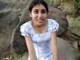 Бесплатный порно видео архивов Шри-ланкийская девушка дать бесплатное Любительское трахнул реальное  смотреть жена