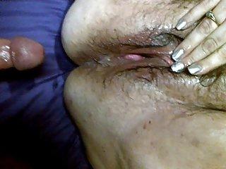 Бесплатные порно видео галереи длинные ролики толстушки сквирт 1  Любительское бесплатно зрелых ню
