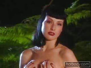 Бесплатное порно видео открытый Дита фон Тиз стрип-Любительское бесплатное  кино  в формате MPEG