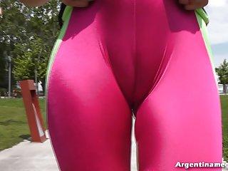 Бесплатное порно видео на пляже лучшее огромный камелтое никогда! Любительский трах фильмы