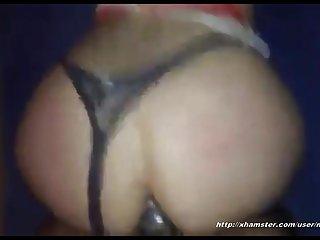 Бесплатные порно видео Большие сиськи Любительское французское арабское анал  ебут бесплатное