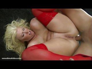 Бесплатное порно видео без всплывающих окон пухлые старшей медсестры Зои любительская галерея сексуальная жена
