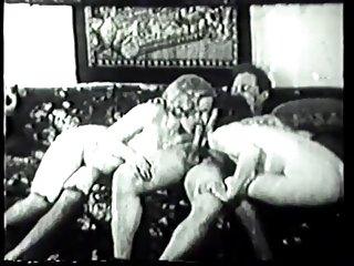 Бесплатное порно видео в Скай черный классический лизать пизду и Любительское гей-МГП