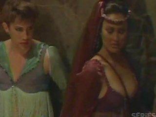 Бесплатное порно видео, загружать любительские ТИА каррере Охотники за древностями Любительское гей мальчики подростки