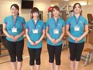 Бесплатные девочек подростков порно видео ролики азиатский секс в тренажерном зале любительская фотосессия